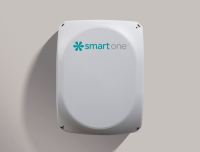 SMART ONE front view