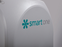 SMART ONE detail
