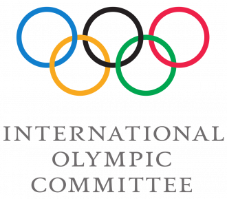 CIO - Comité international olympique