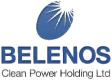 Belenos Clean Power