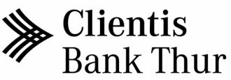 Clientis Bank Thur