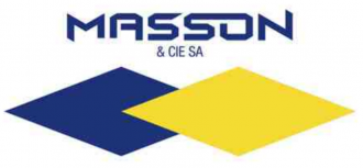 Masson & Cie