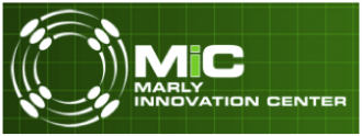 Marly Innovation Center (MIC)